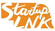 Startup LNK