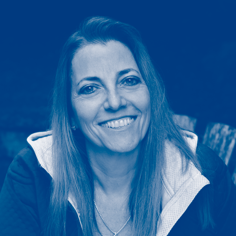 Lorrie is the former VP of Material Design at Nike and founder of the innovation consultancy    ImagineNOW