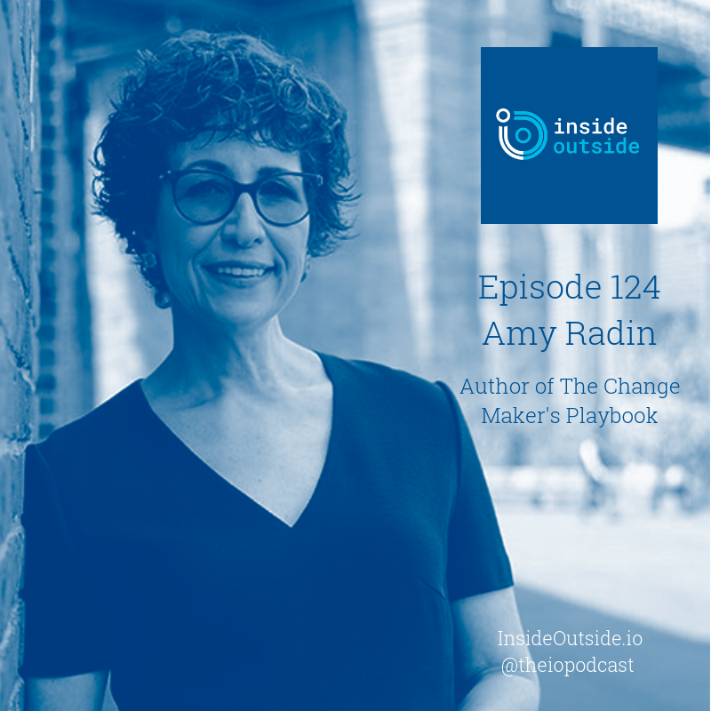Episode 124 - Amy Radin.png