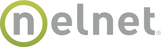 Nelnet_Logo_CMYK.png