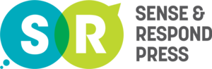 S&R_Logo_Primary_CMYK.png