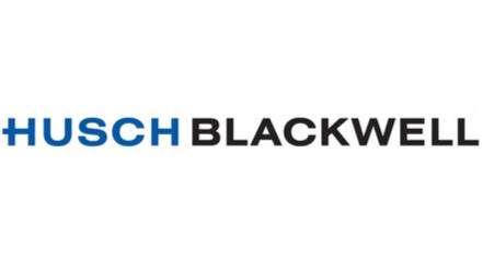HuschBlackwell.png.jpeg