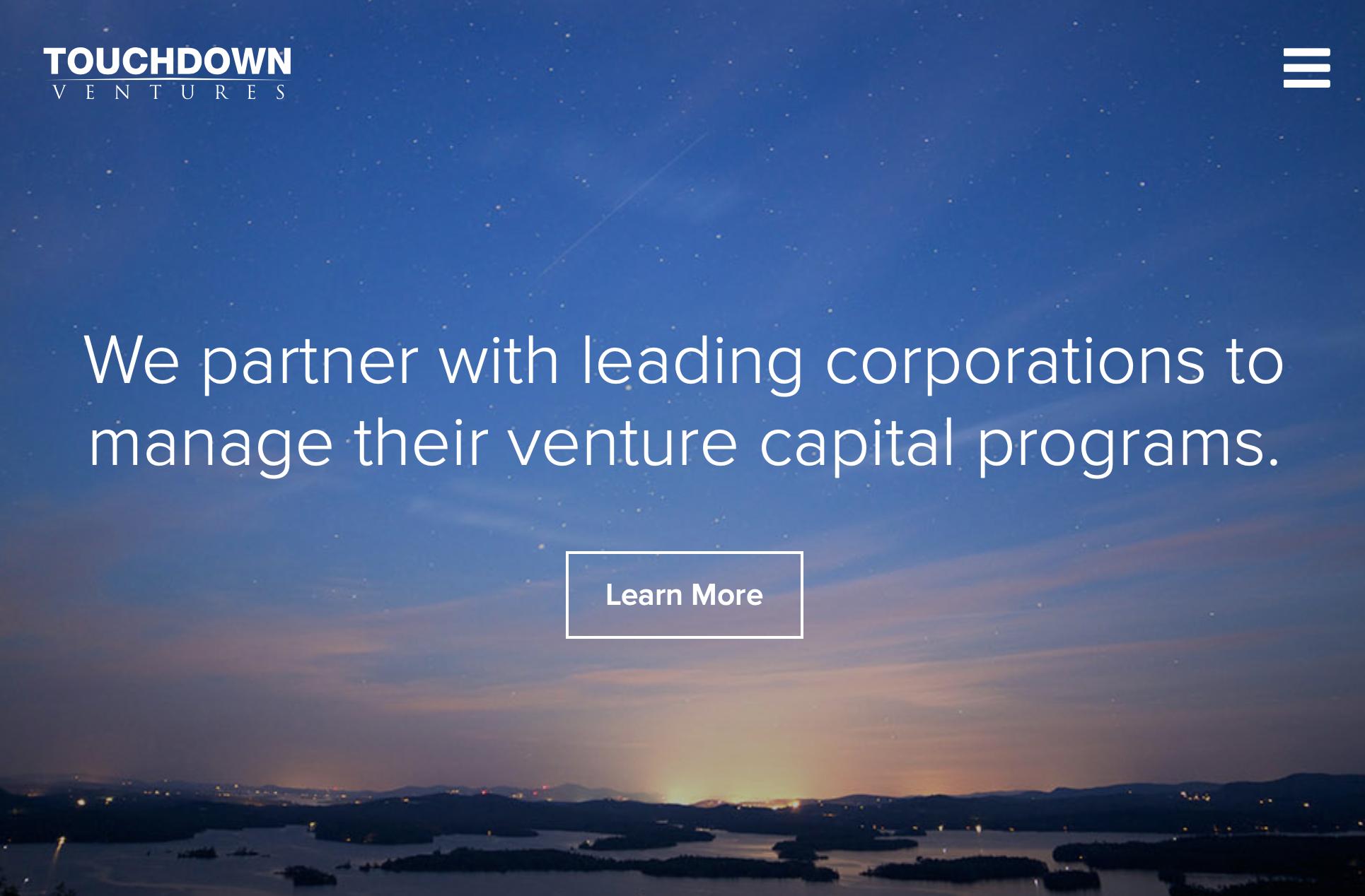 Touchdown Ventures.png