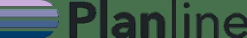 5d52336c2d295f5b7b8fbd45_Logo Transparency-p-500.png