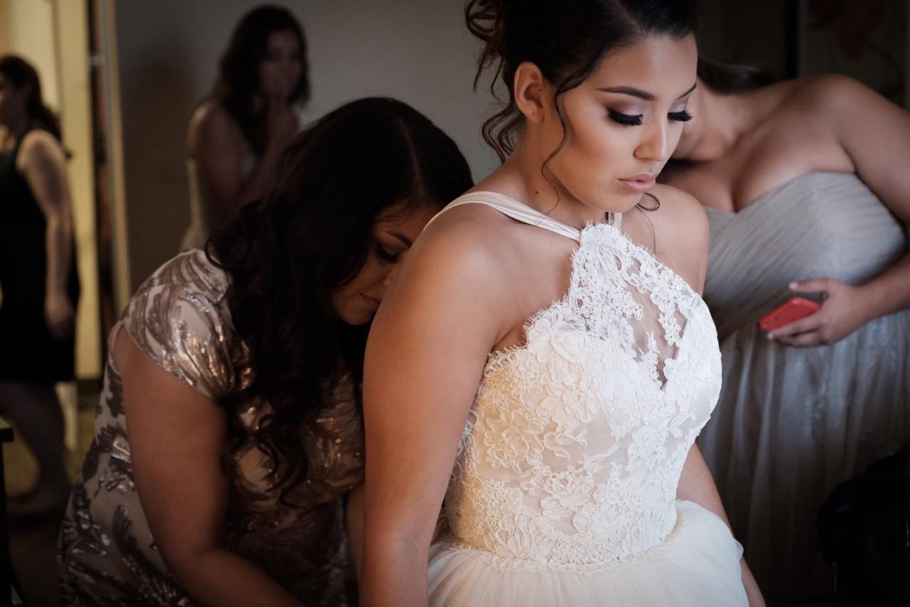 Gonzalez Wedding 2016