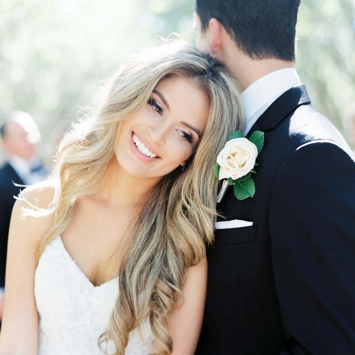san-francisco-wedding-photographer-52.jpg