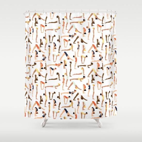 vinyasa-cts-shower-curtains
