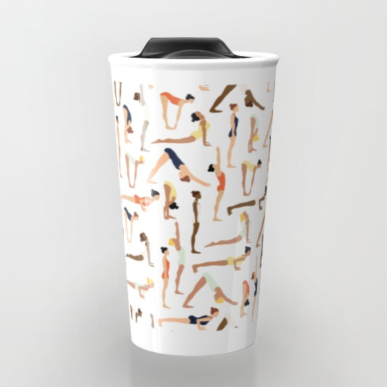 vinyasa-cts-travel-mugs