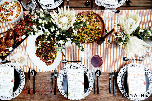 last-minute-thanksgiving-tips-for-the-most-memorable-gathering-ever-1984225-1479508885-640x0c