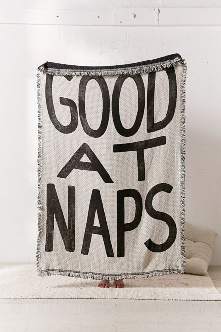 The man in my life is  very   good at naps .