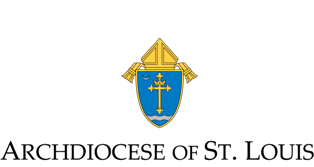Archdiocese logo.png