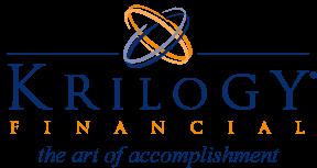 Krilogy Logo.png