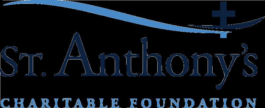 CharitableFoundation_blue.png