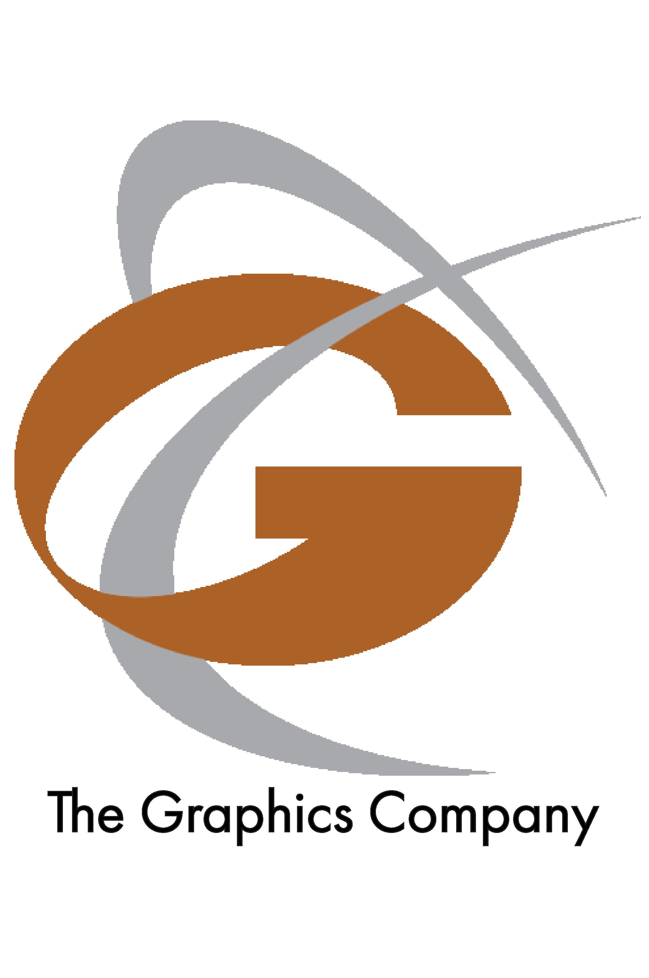 tgc logo final v2-01.png