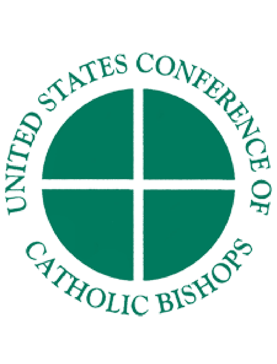 usccb logo 2-01.png