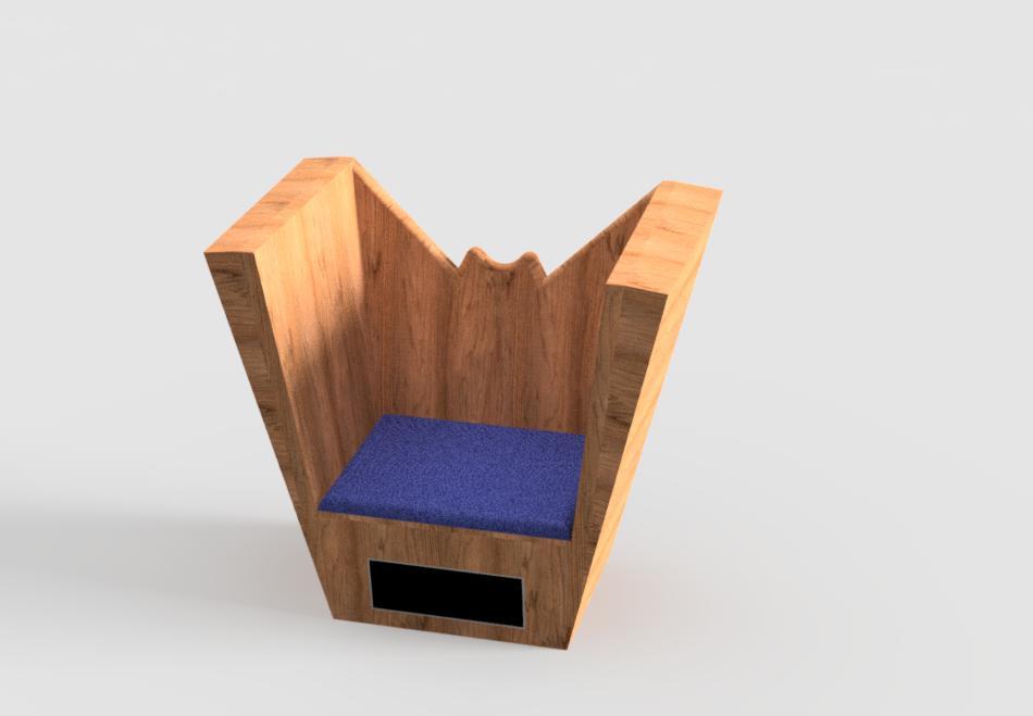 Wood Chair 3.jpg