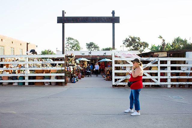 Tourism, San Diego Pt.2 ▪ ▪ ▪ #sandiego #oldtown #canonusa #canont5i #tourism