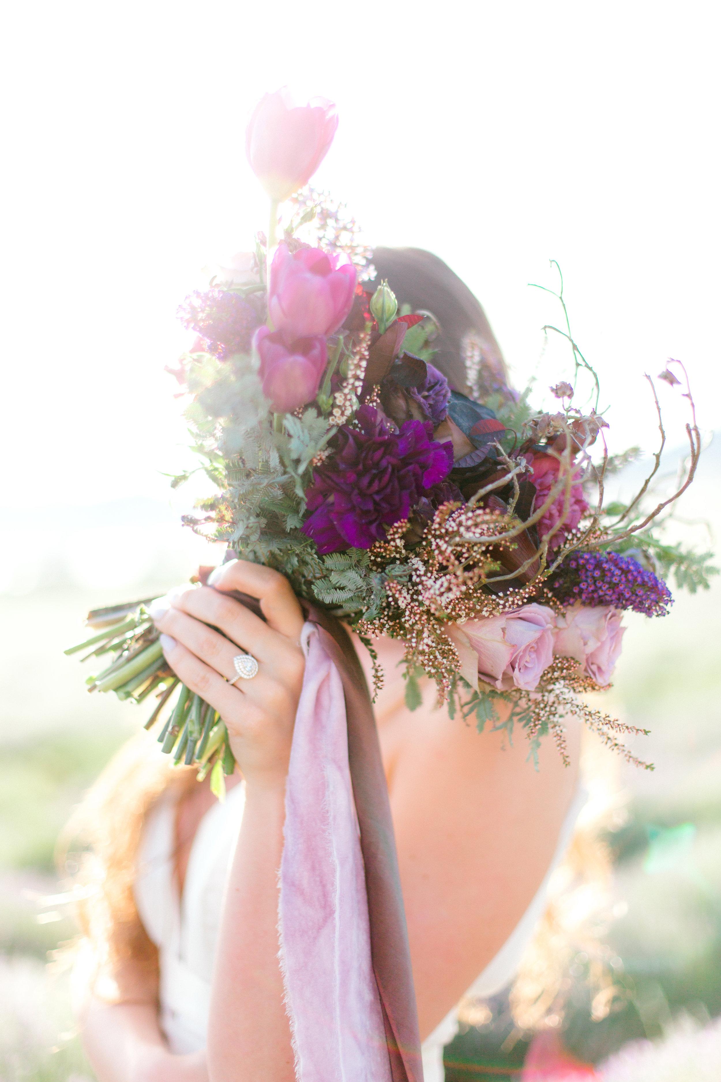LavenderFeildsTiffanySangsterPhotography.jpg