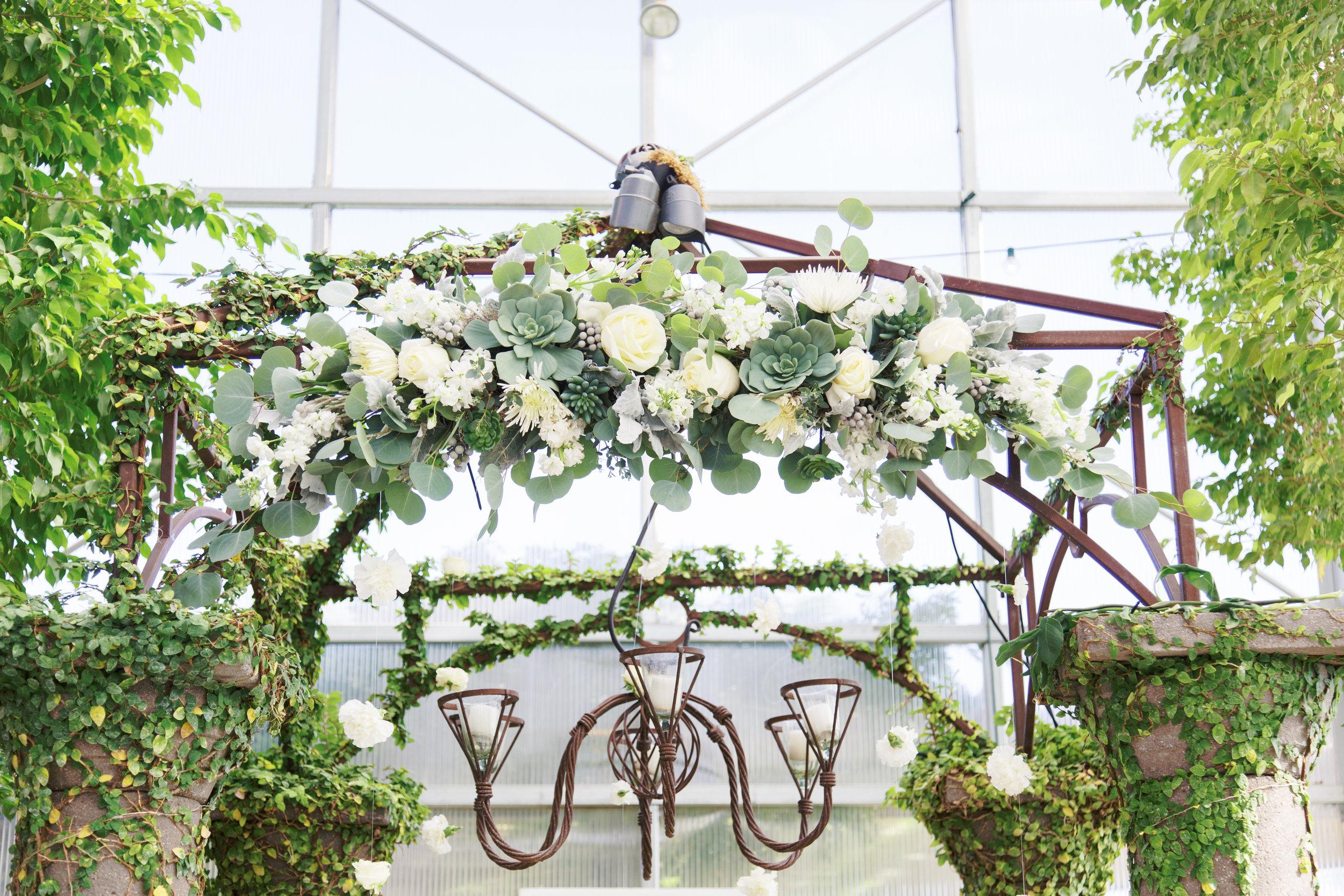 T+B Wedding-11.jpg