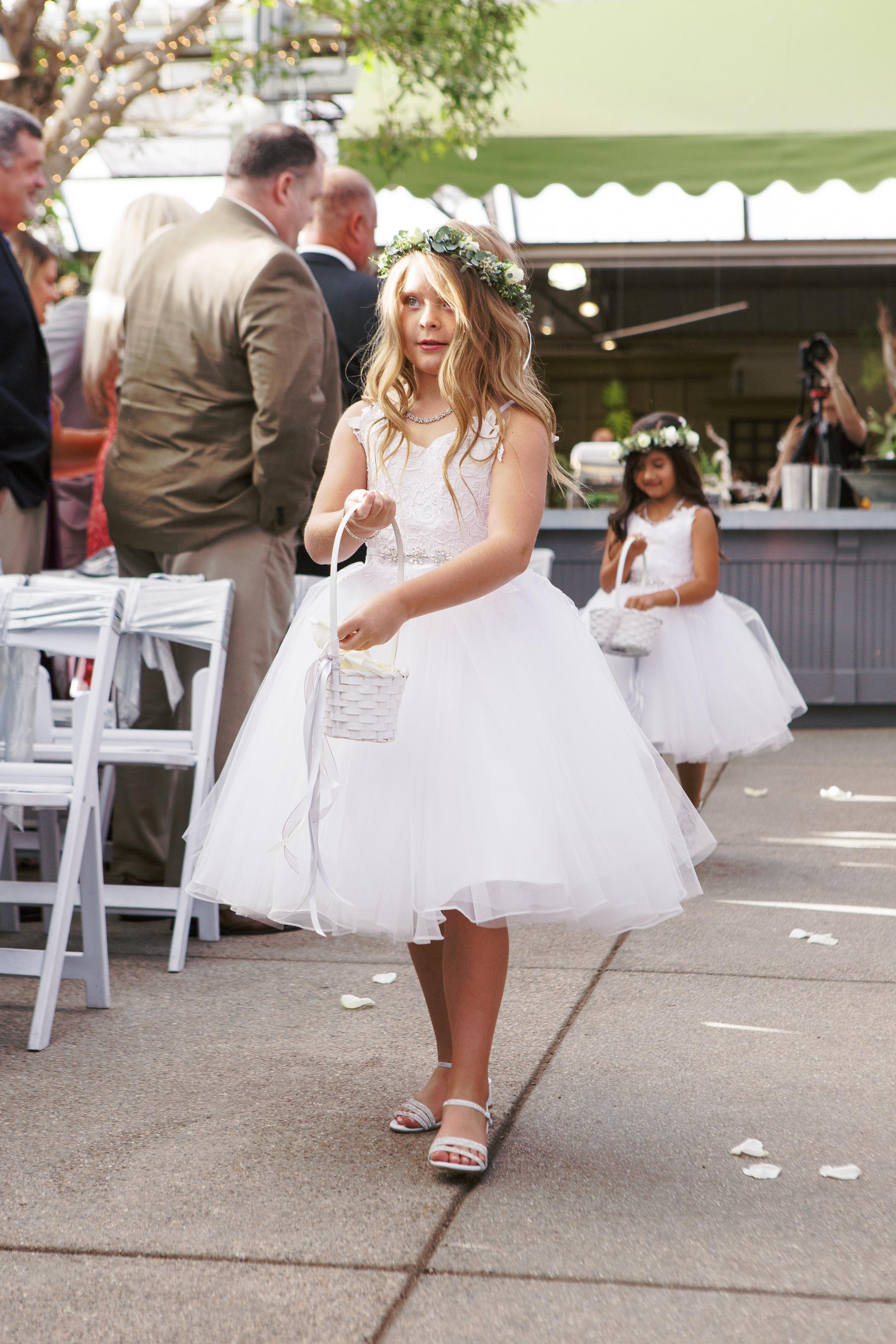 T+B Wedding-108.jpg