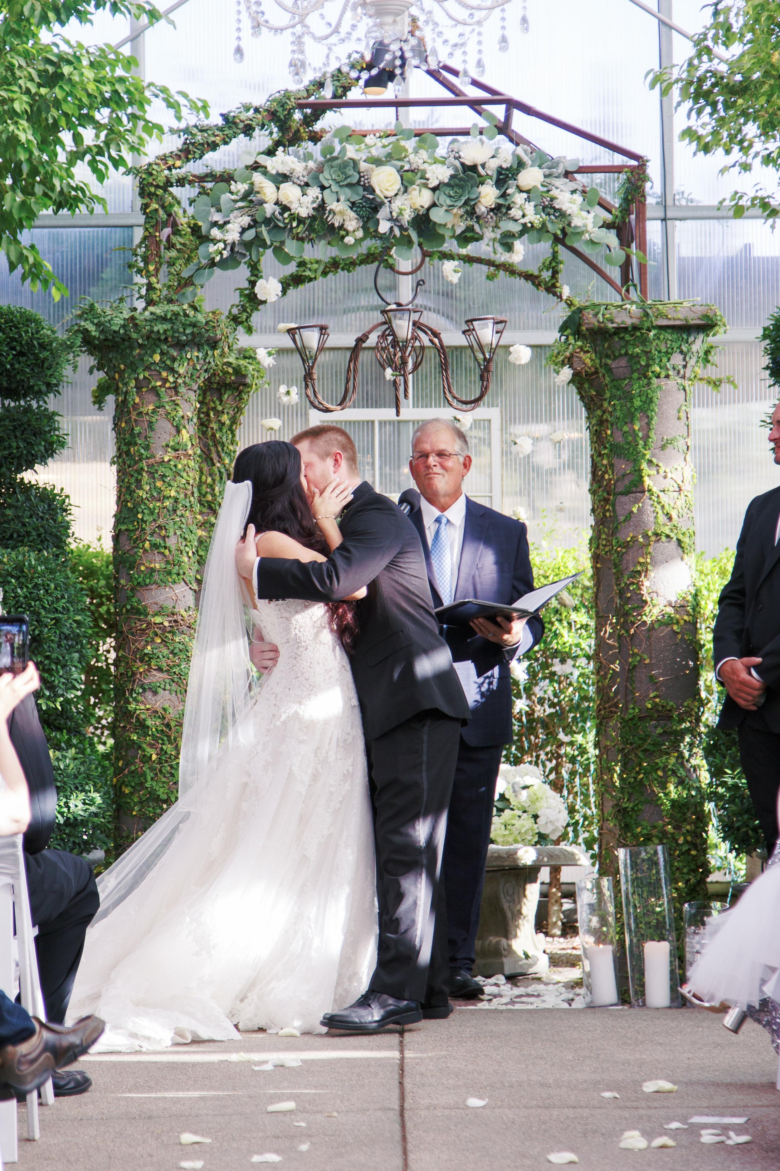 T+B Wedding-200.jpg