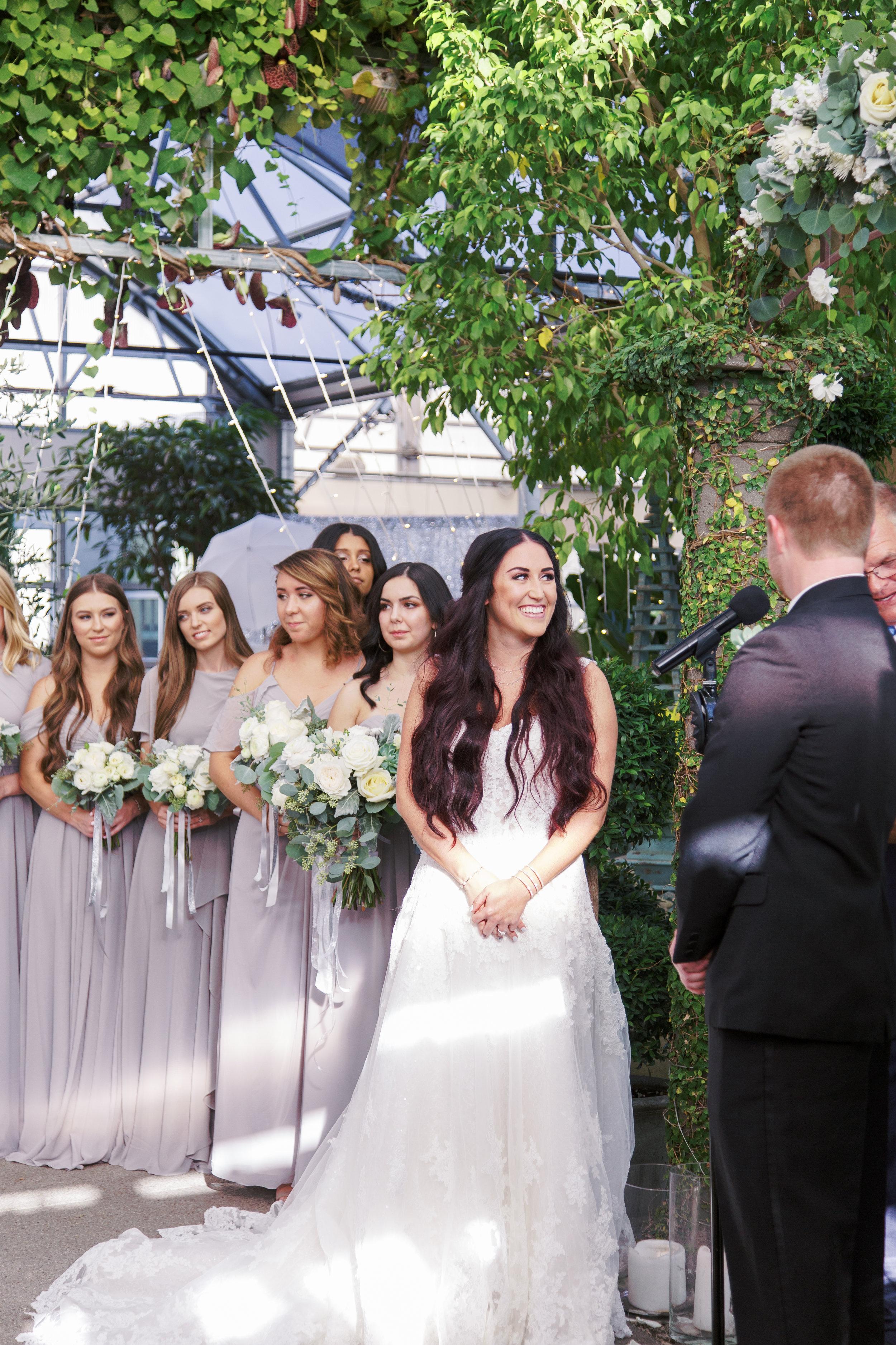 T+B Wedding-182.jpg