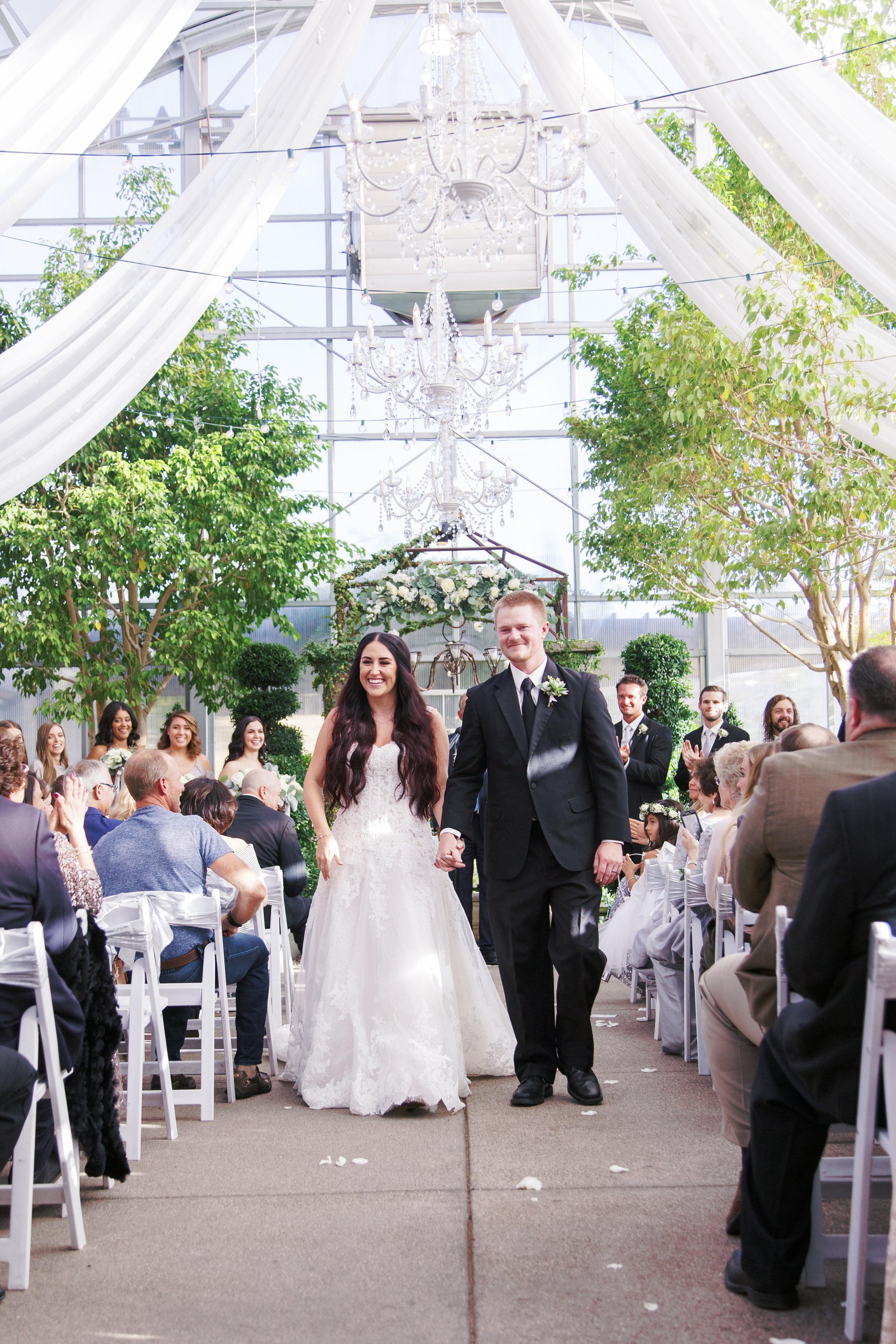 T+B Wedding-206.jpg