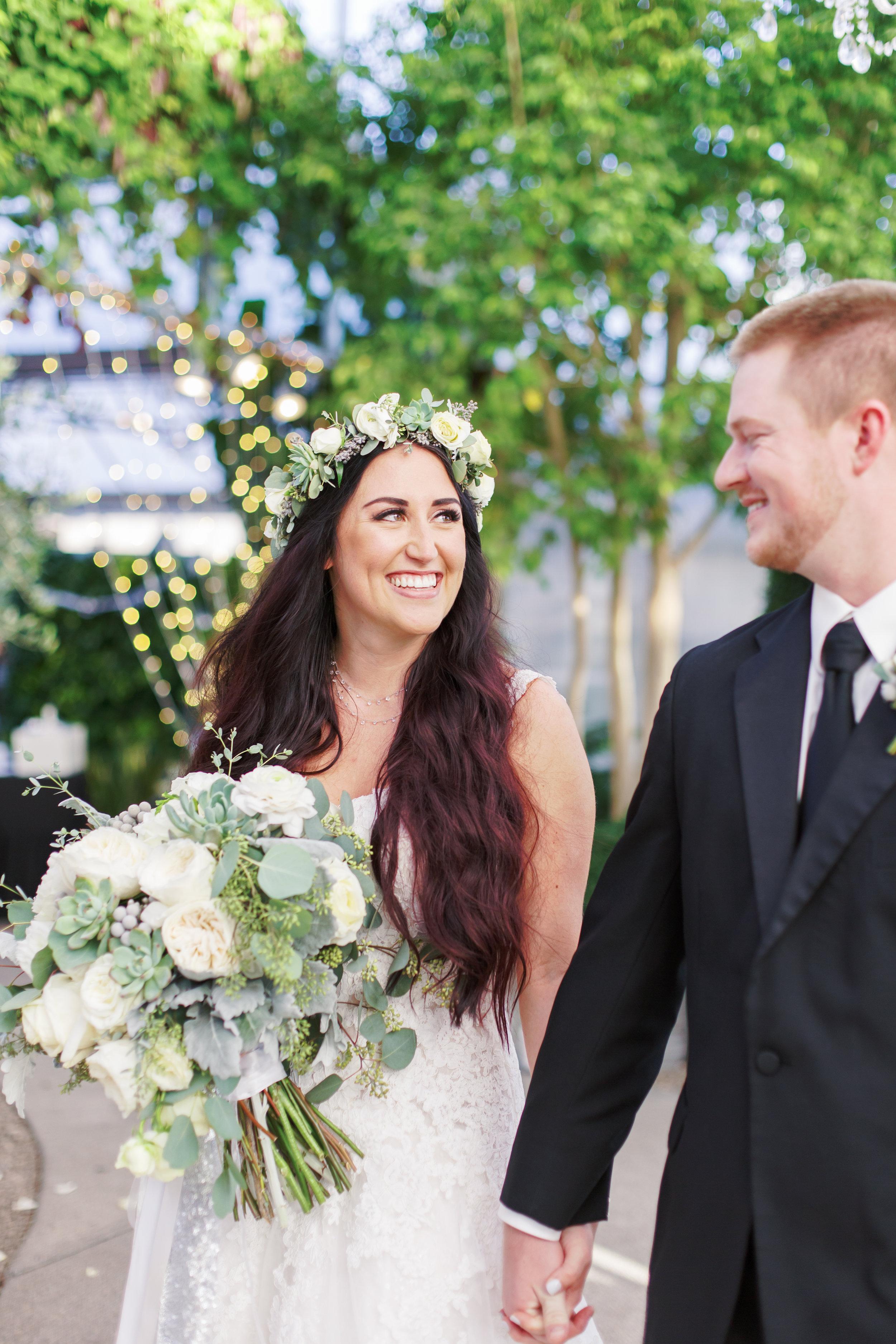 T+B Wedding-392.jpg
