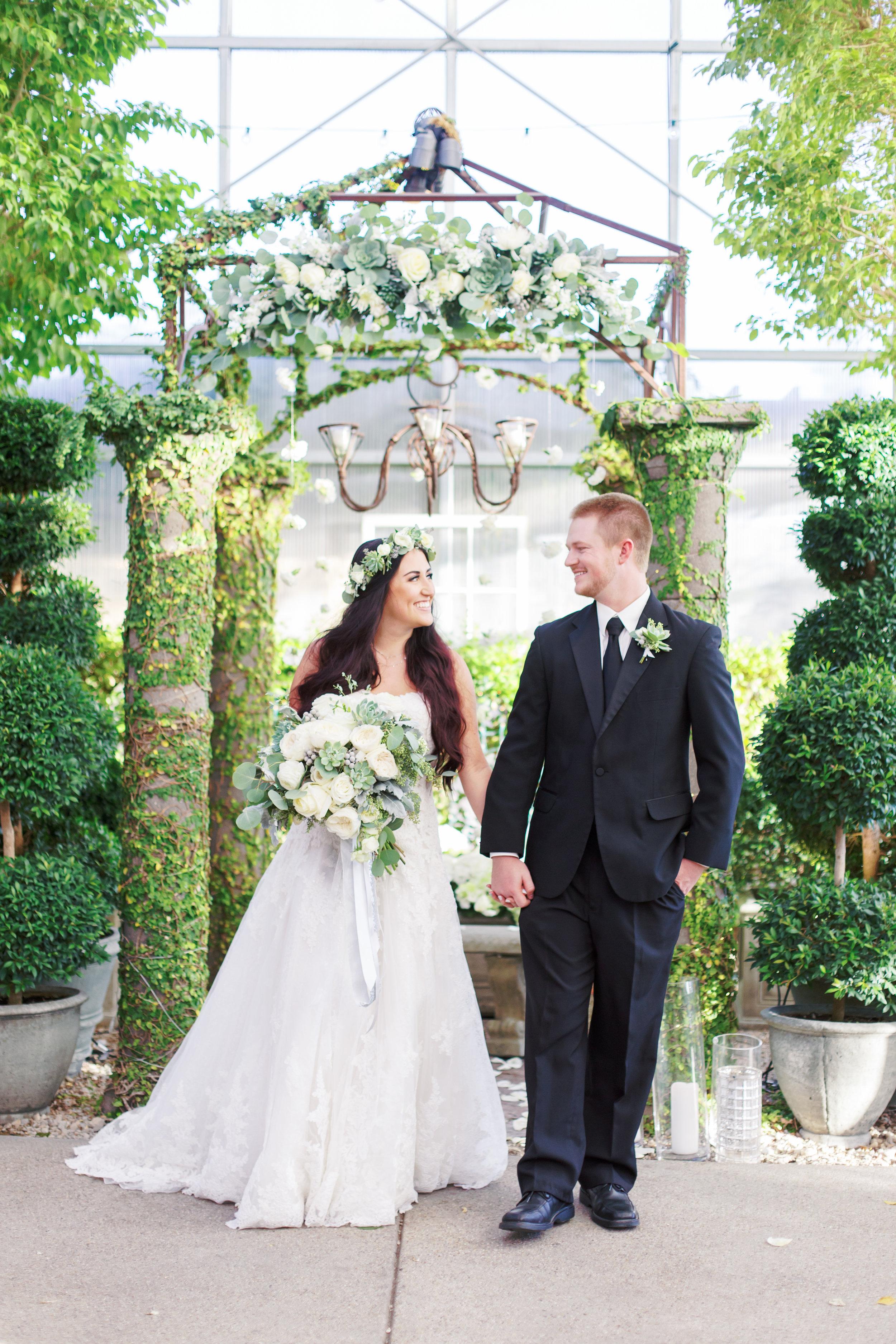 T+B Wedding-386.jpg
