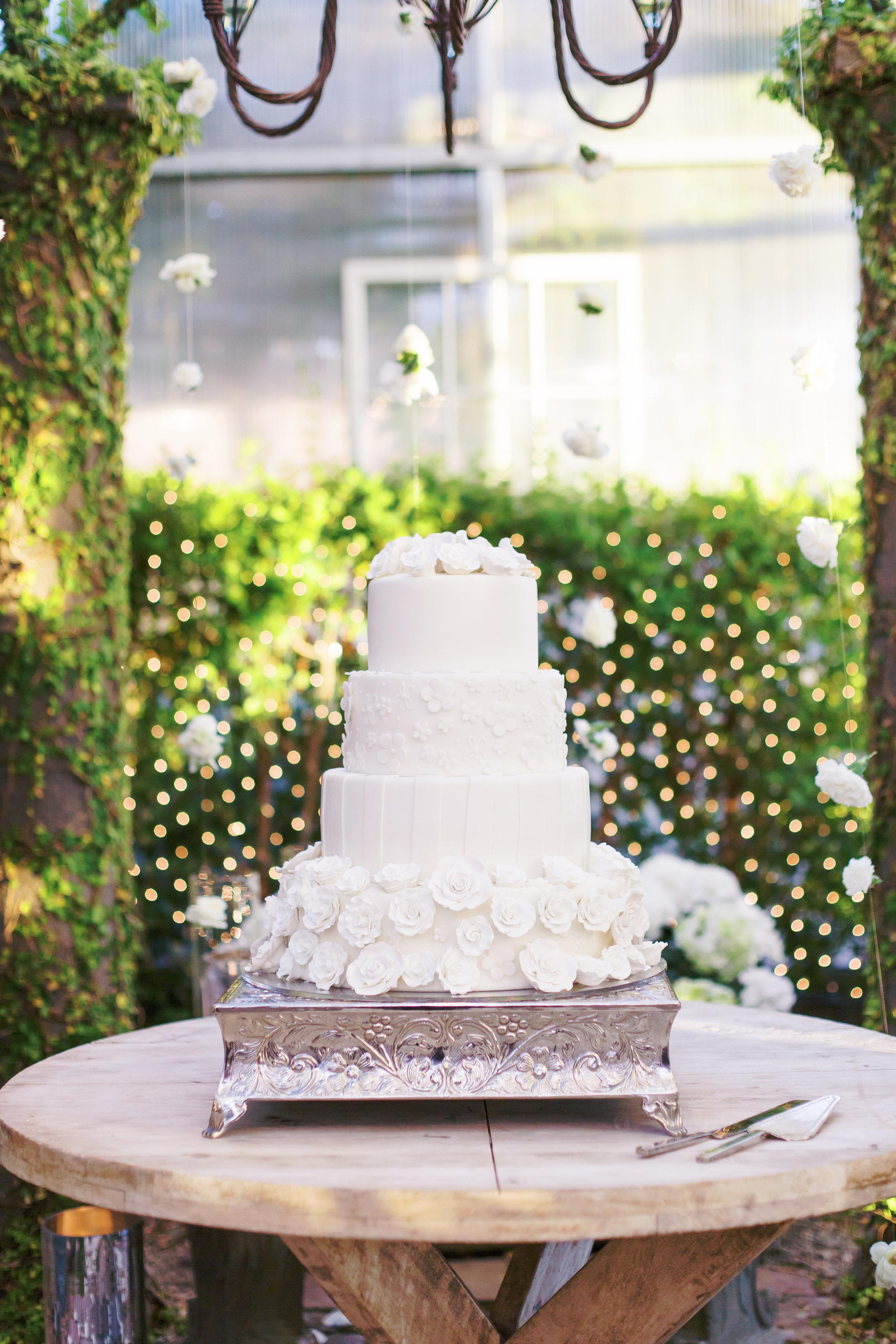 T+B Wedding-450.jpg