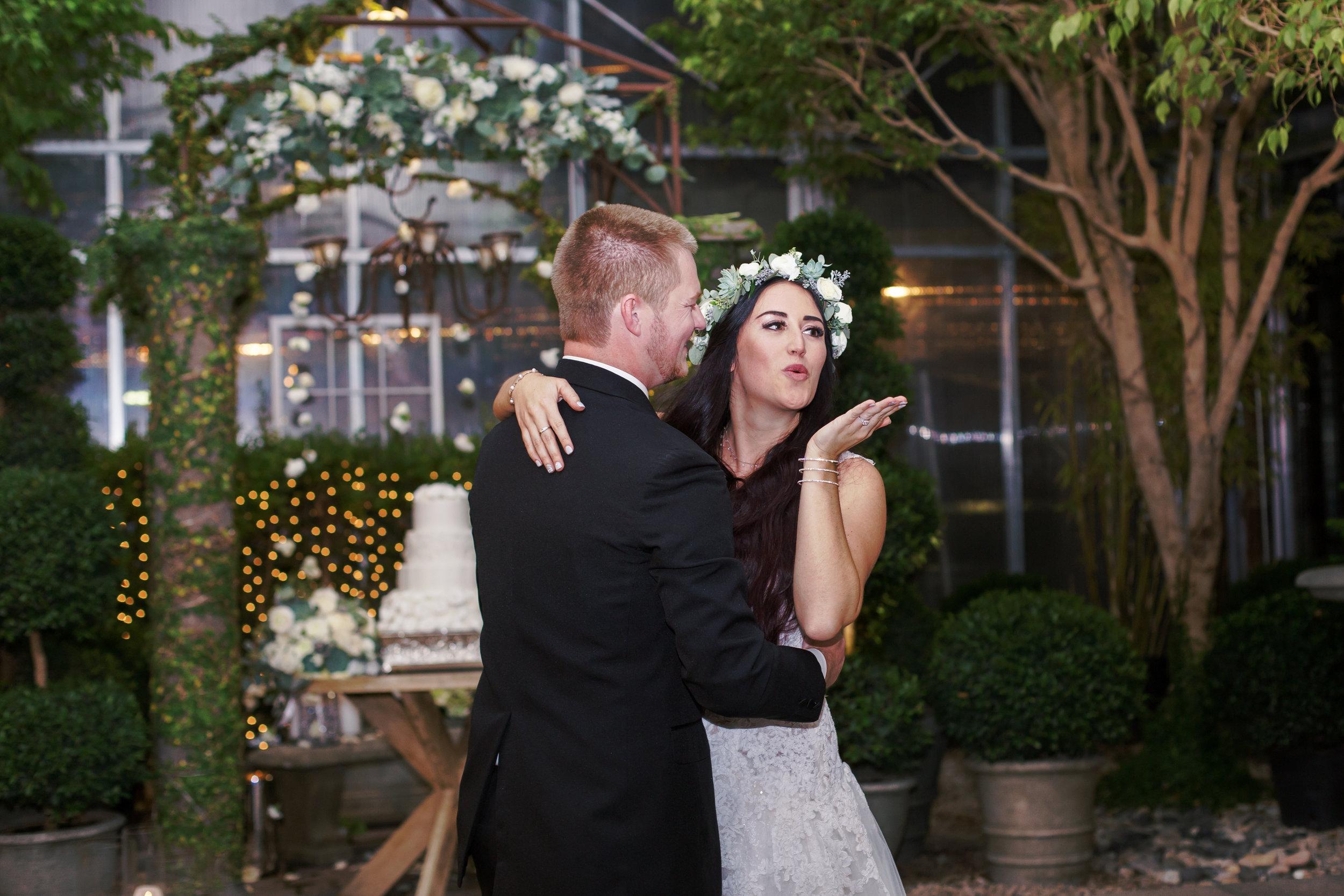 T+B Wedding-524.jpg