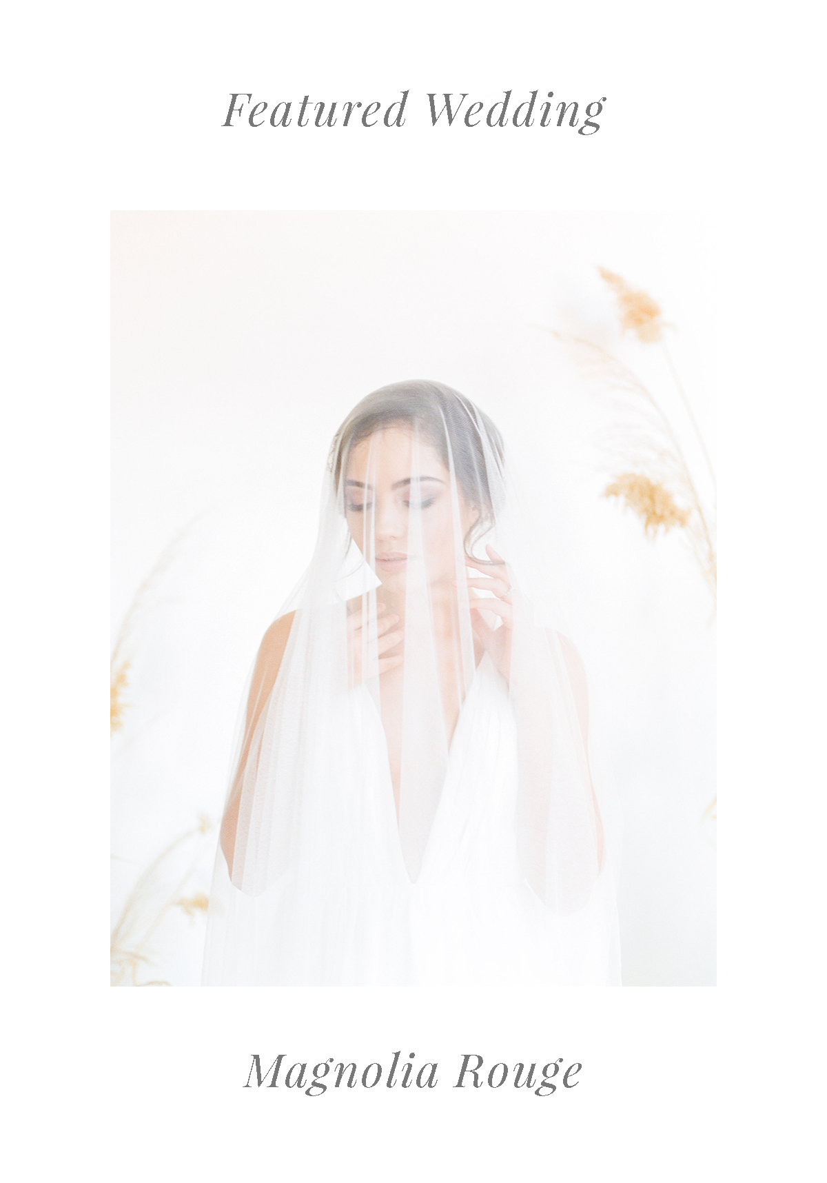 Tiffany Sangster Photography Minimalist Editoral