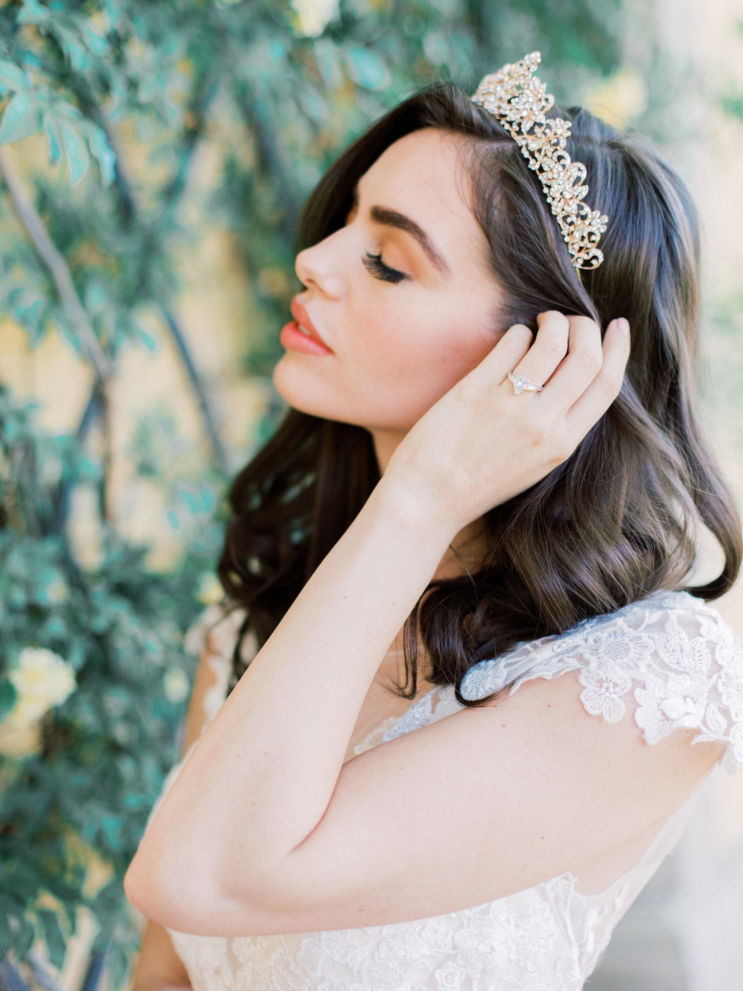 TiffanySangsterPhotography-5.jpg