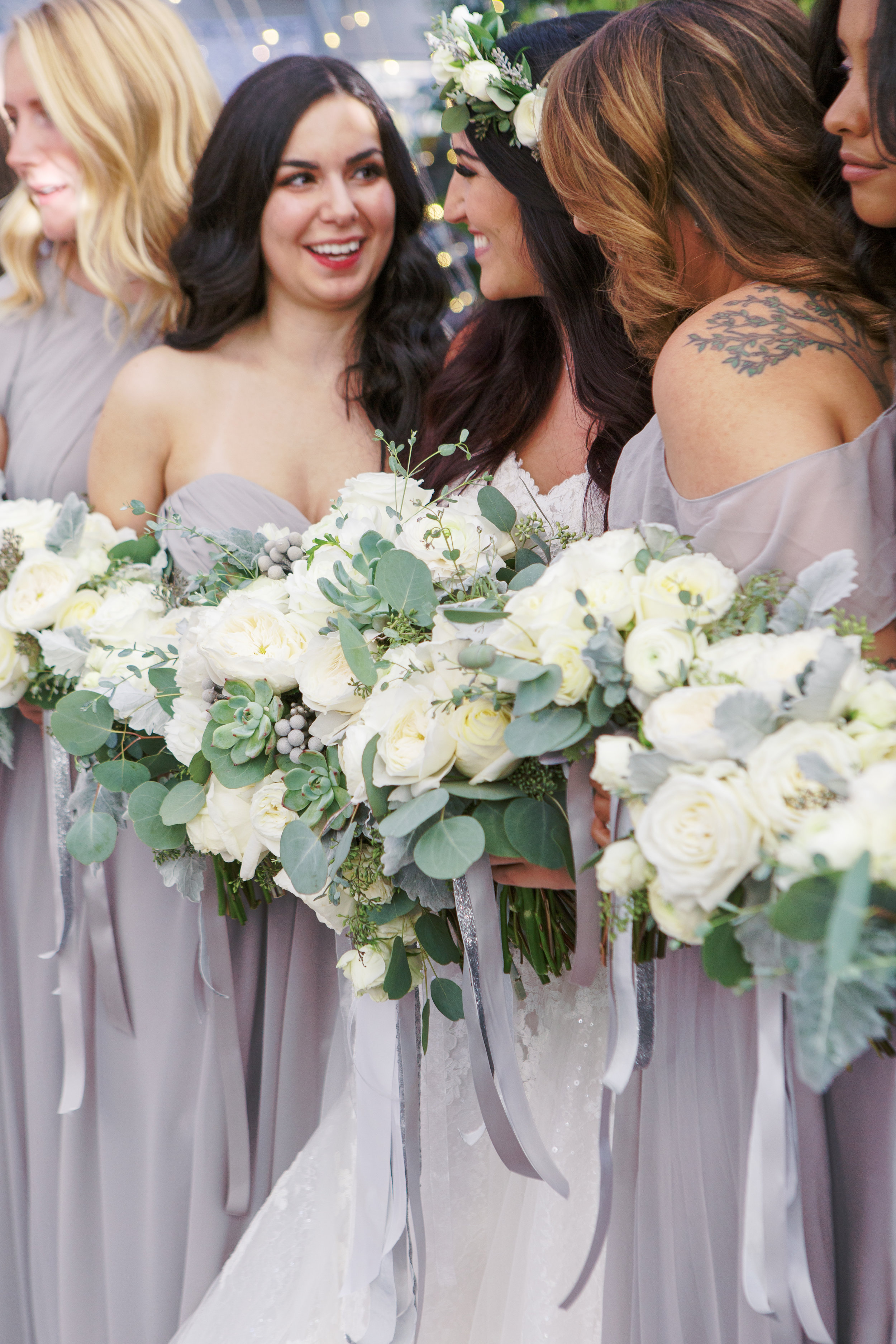 T+B Wedding-278.jpg