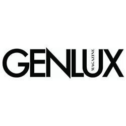 Genlux-Magazine.jpg