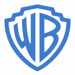 Warner-Home-Video.jpg