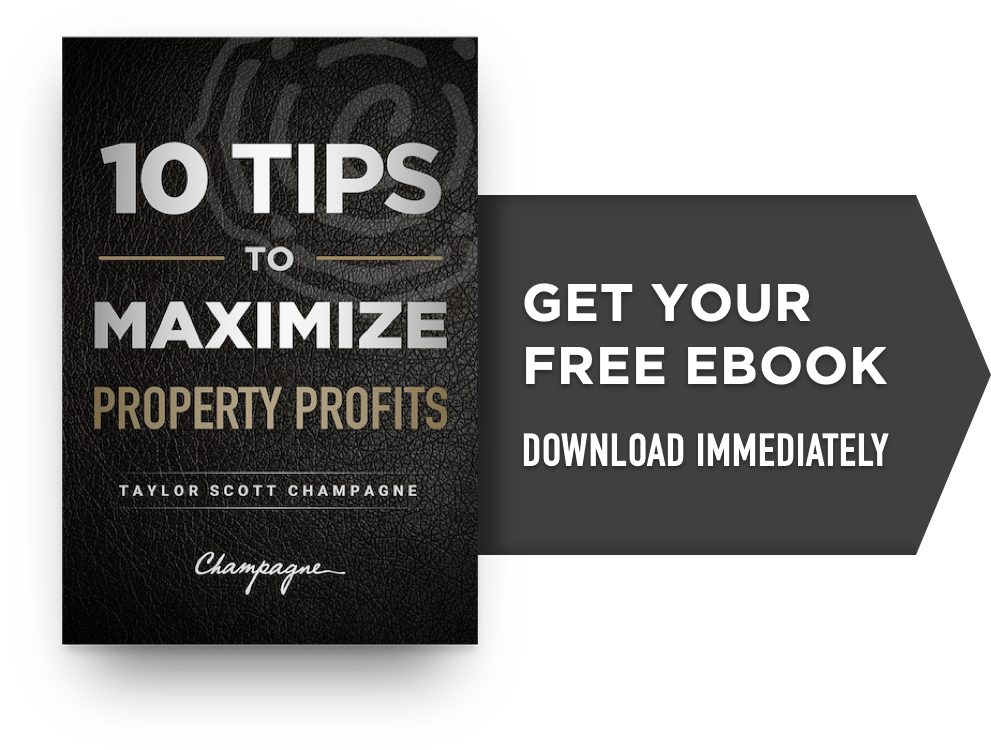 download-10-tips-to-maximize-property-profits