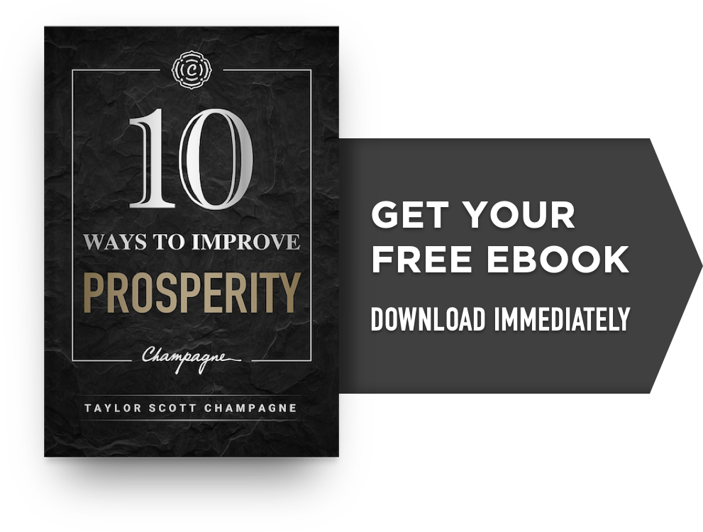 download-10-ways-to-improve-prosperity.png