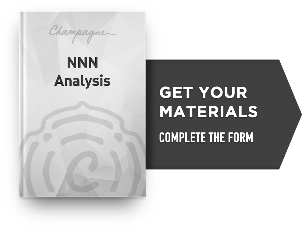 download-nnn-analysis