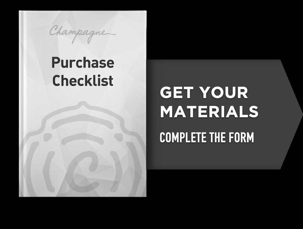 download-purchase-checklist