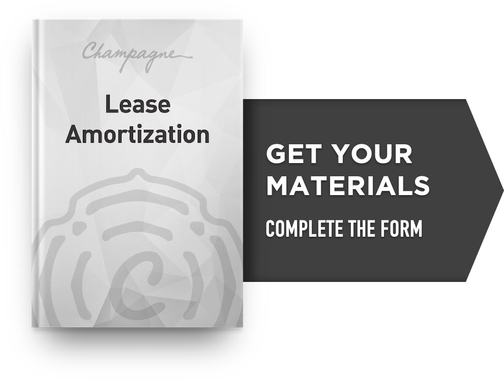 download-lease-amortization