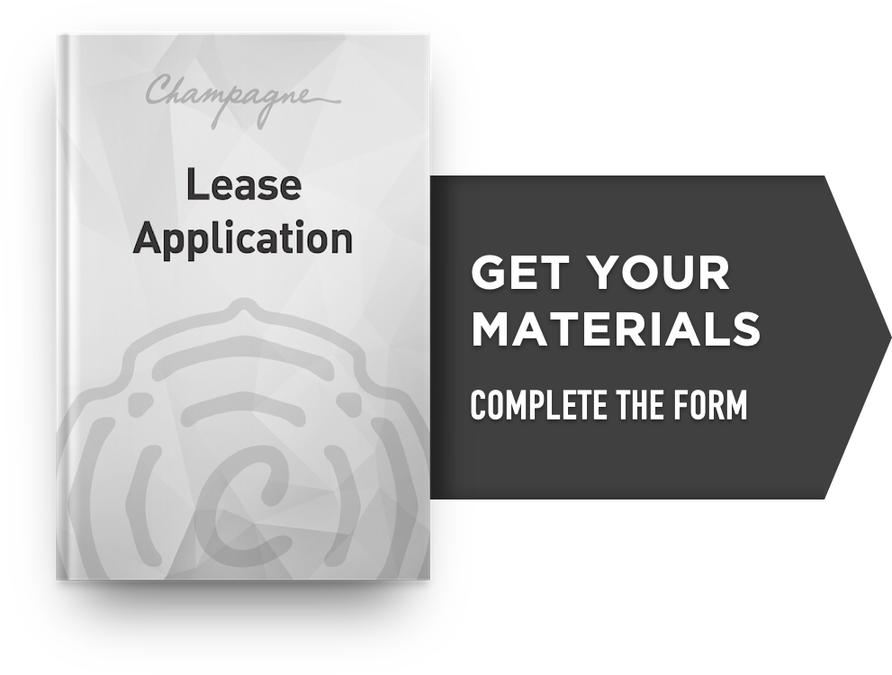 download-lease-application