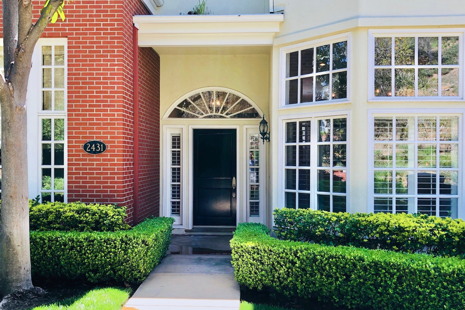2431 Swanfield - For Sale