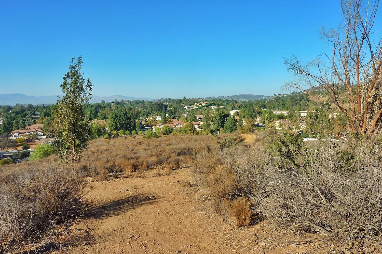 Thousand Oaks Land - For Sale