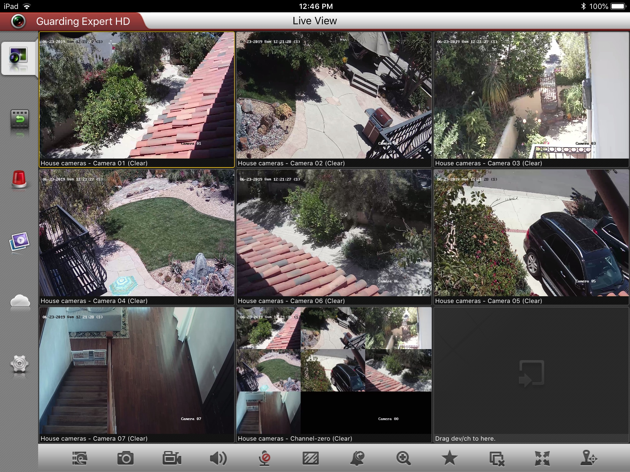 884 Emerson Security Cams.jpg