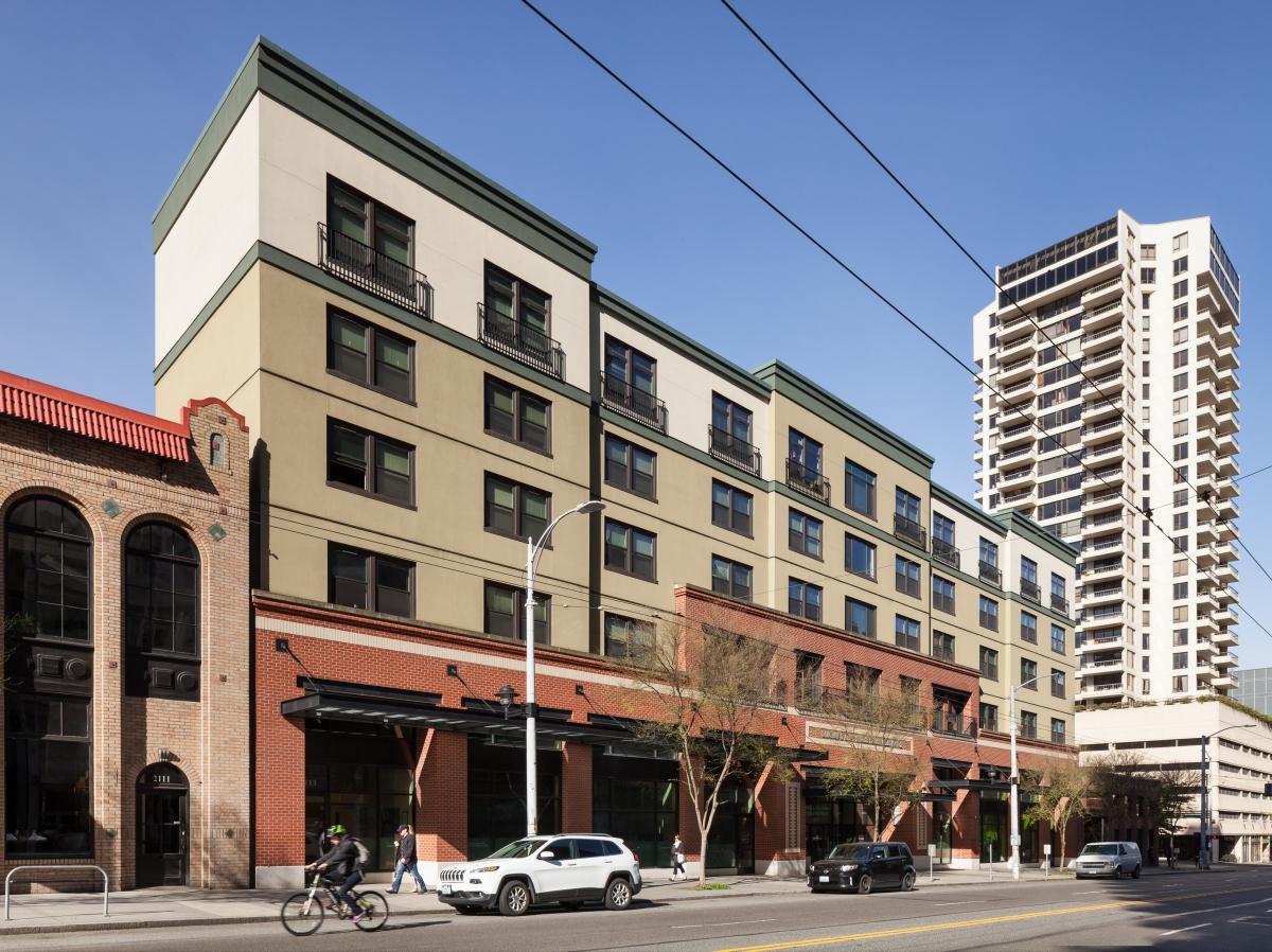 langdon-simons-apartments