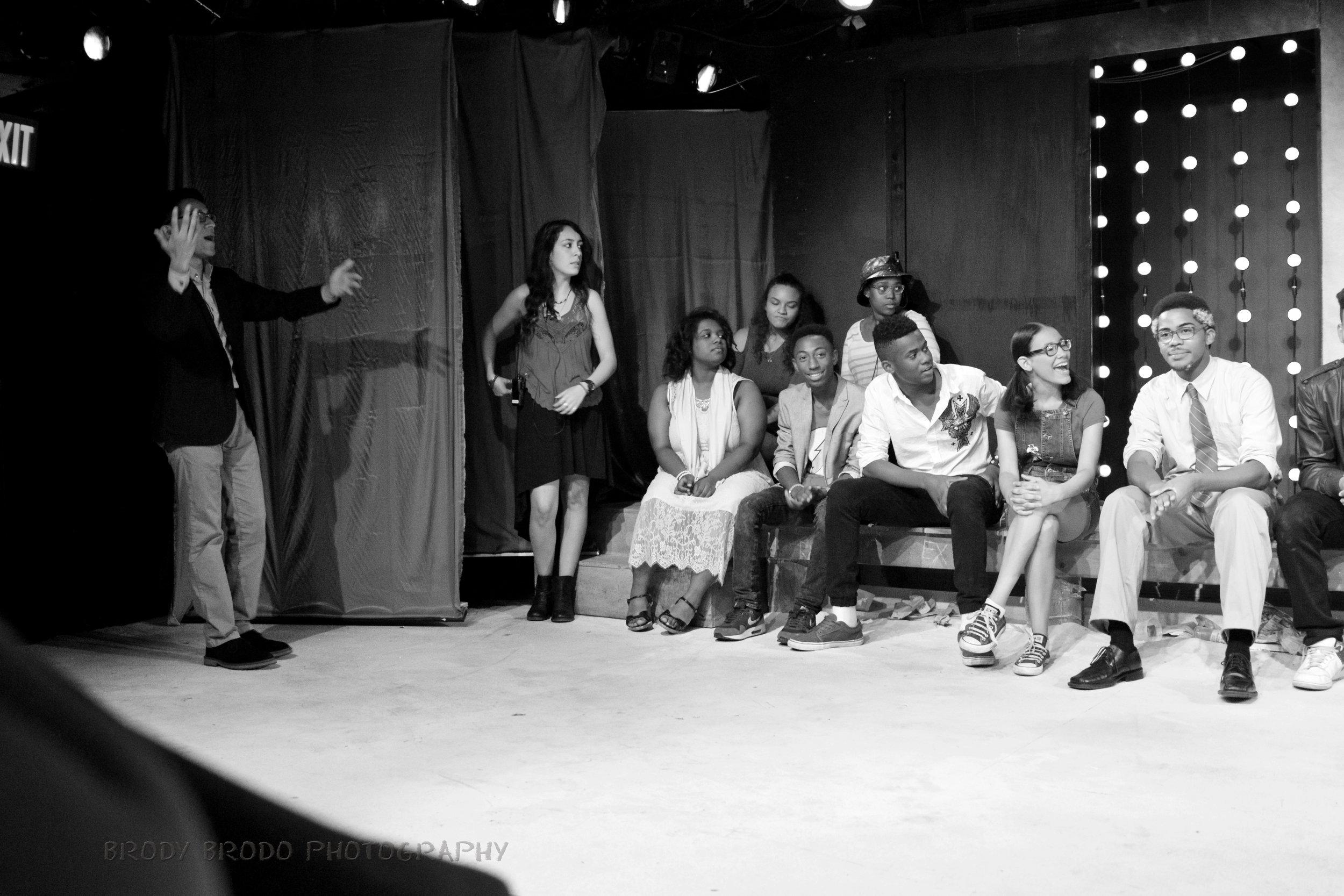Roundabout Theatre Company 2016 214.jpg