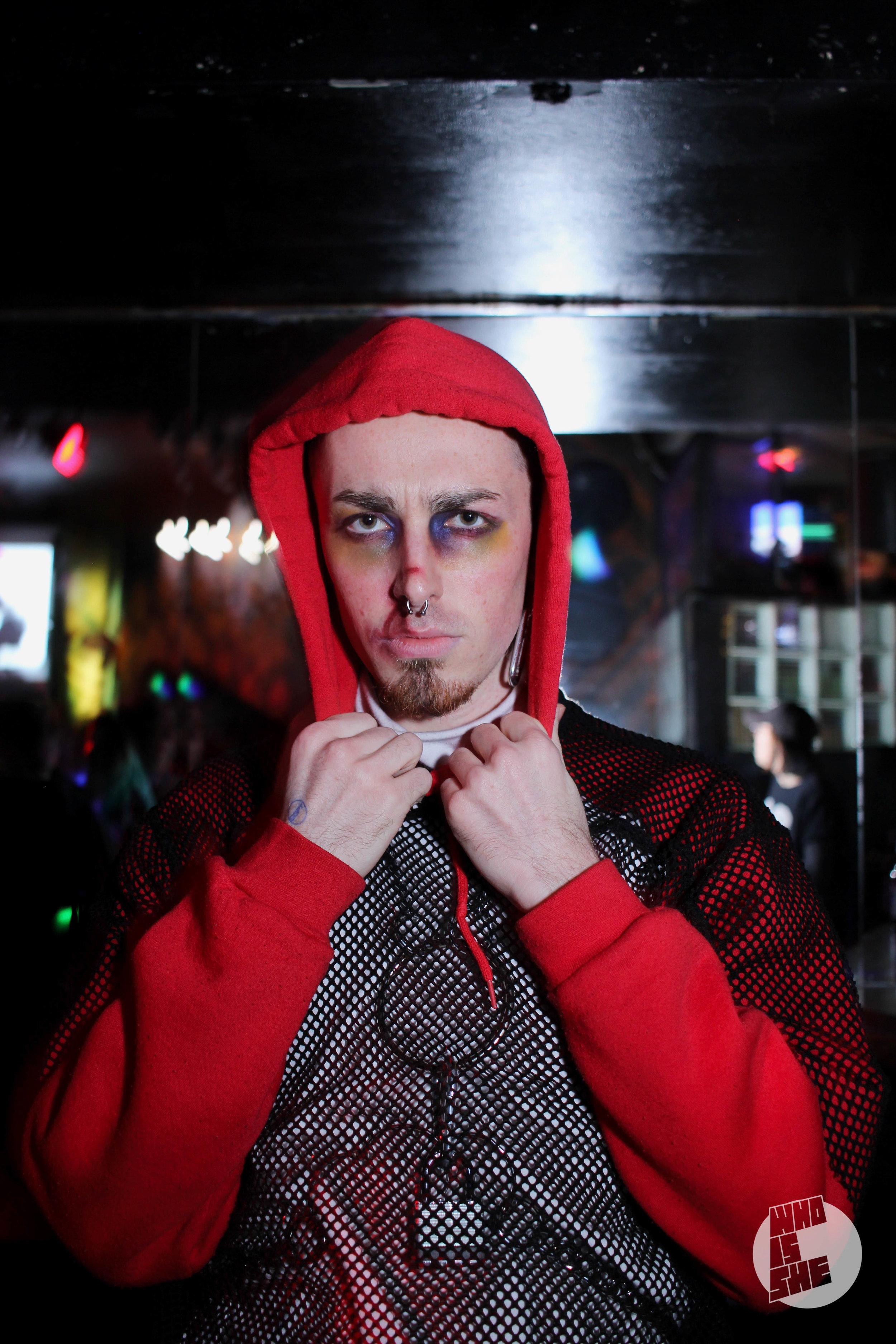 Screamo-1224.jpg