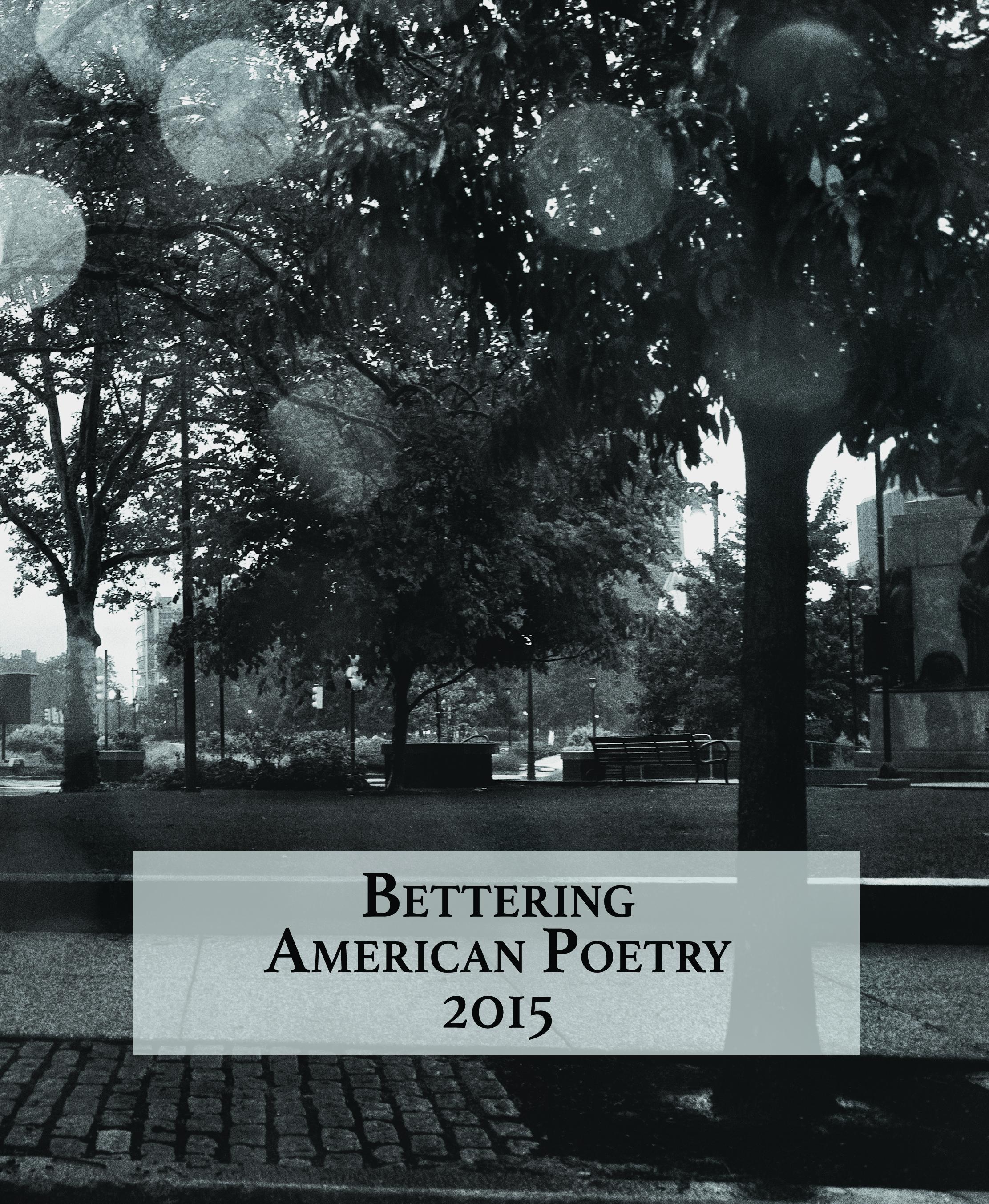 Bettering 2015 Cover.jpg