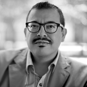 Eduardo C Corral.png